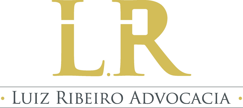 Luiz Ribeiro Advocacia - direito condominial e imobiliário ABC