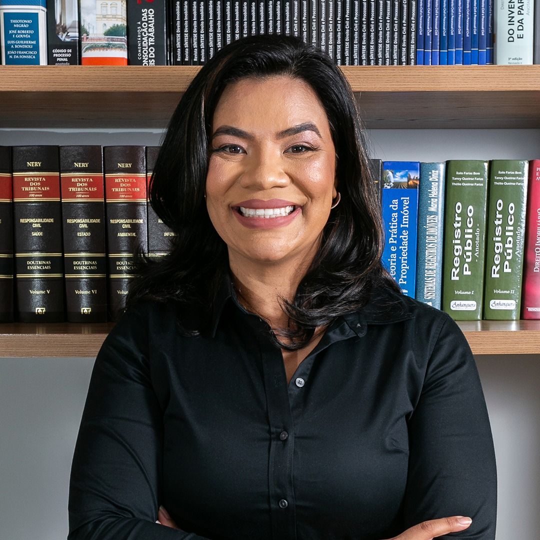 natalia-luiz-ribeiro-advocacia